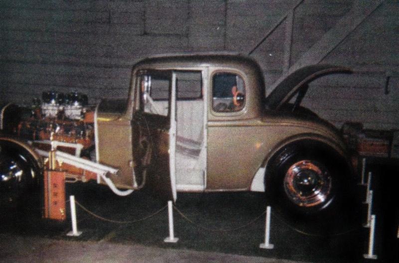 Vintage Car Show - Page 18 13268110