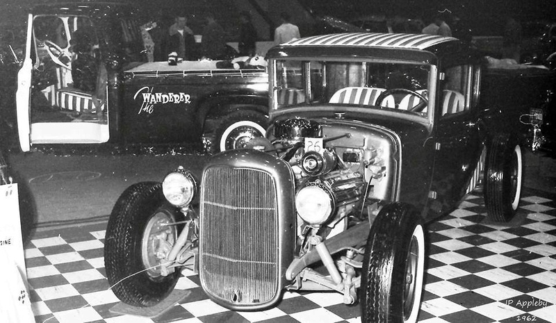 Vintage Car Show - Page 18 13325510