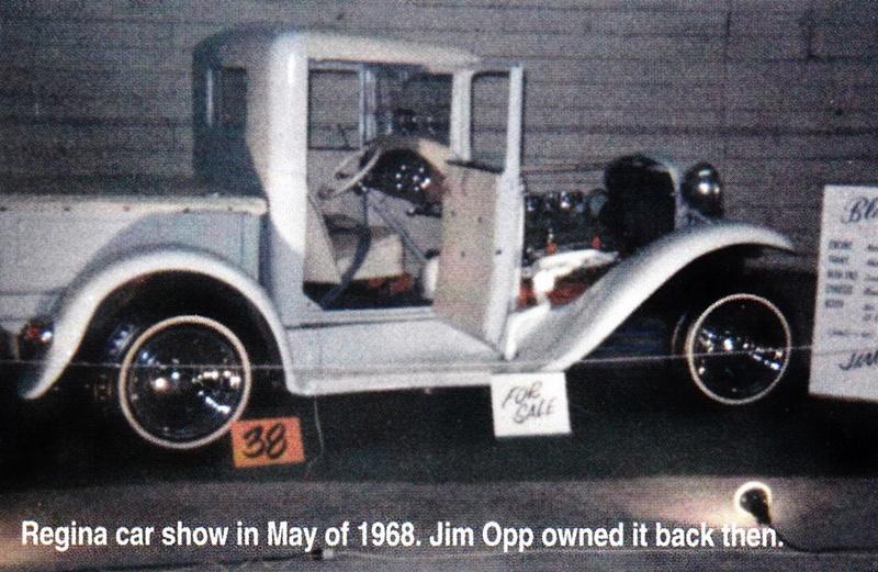 Vintage Car Show - Page 18 13325511