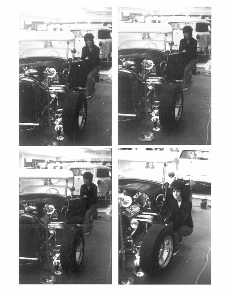 Vintage Car Show - Page 18 13442311