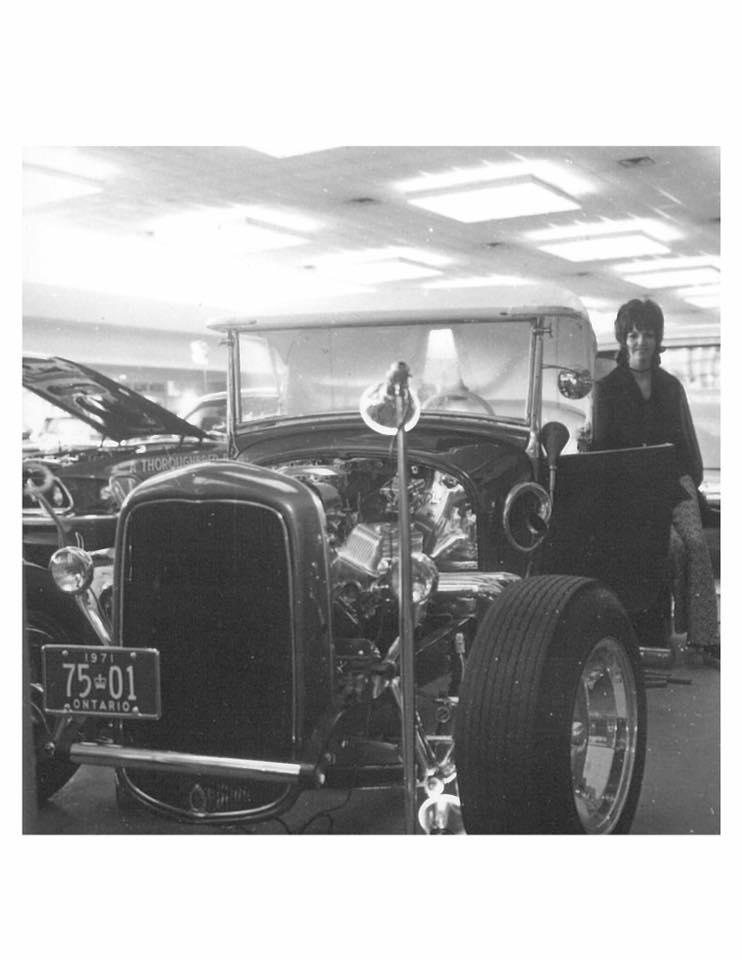 Vintage Car Show - Page 18 13445710