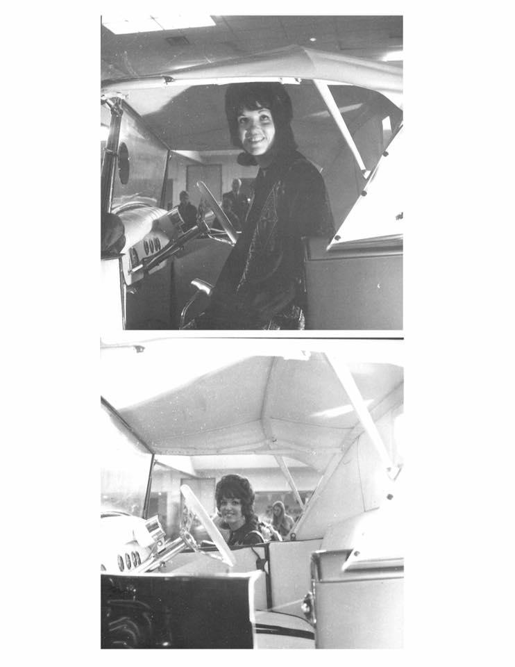 Vintage Car Show - Page 18 13466410