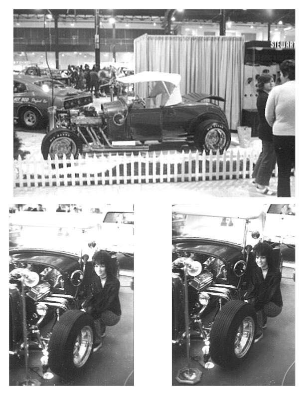 Vintage Car Show - Page 18 13502110