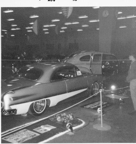 Vintage Car Show - Page 18 13606810