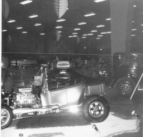 Vintage Car Show - Page 18 13612310