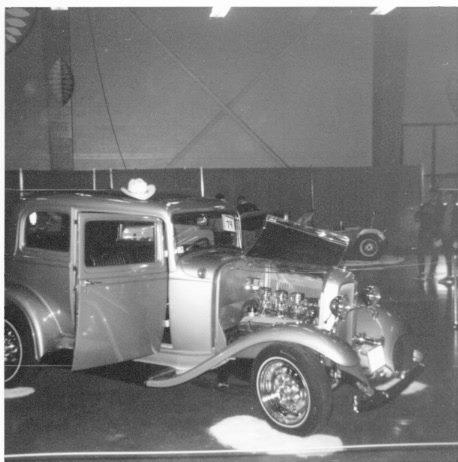 Vintage Car Show - Page 18 13620810