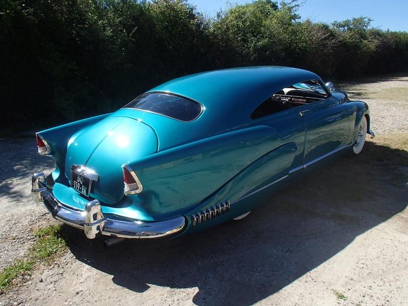 1951 Nash - Yannick Matrat 13735610