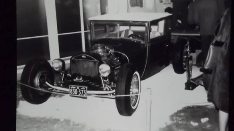 Vintage Car Show - Page 18 13880310