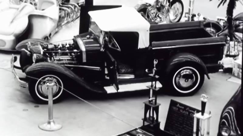 Vintage Car Show - Page 18 13906710