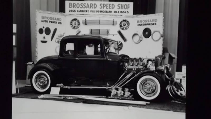 Vintage Car Show - Page 18 13925110
