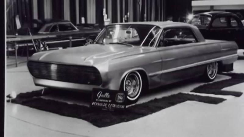 Vintage Car Show - Page 18 13935010