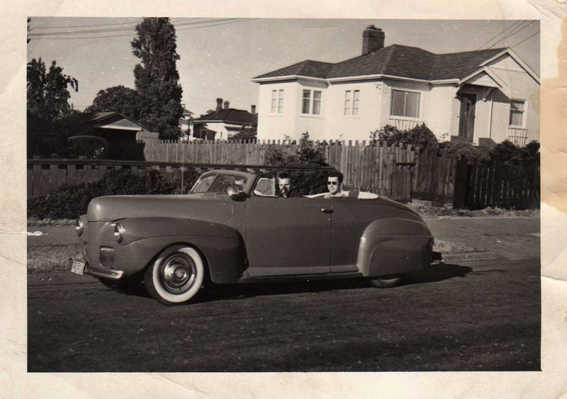 custom cars in the street ( 1950's & 1960's) - Page 4 14047110