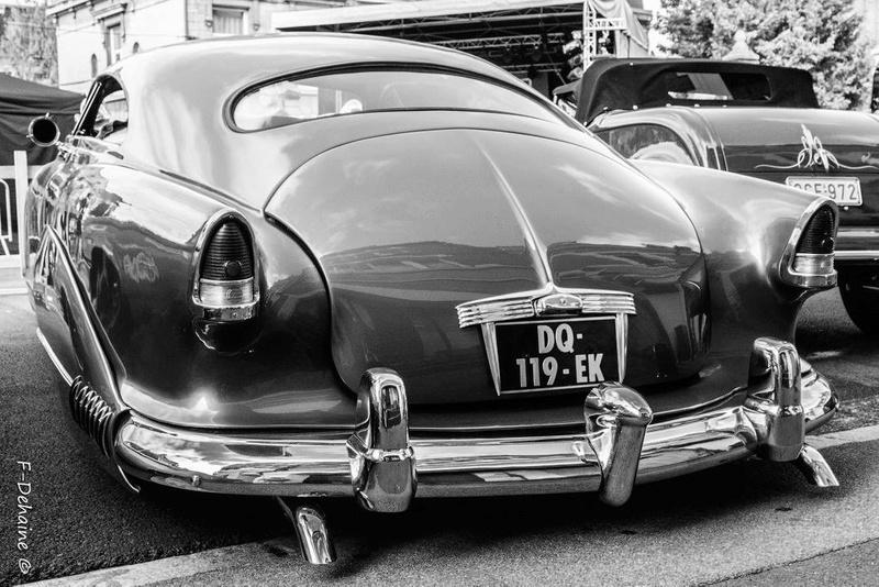1951 Nash - Yannick Matrat 14124910