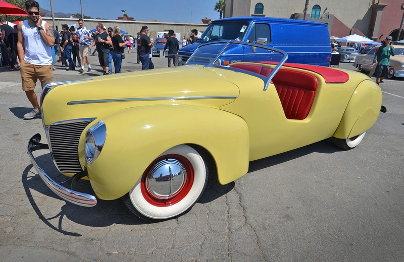 Custom Sport Coupe - Page 3 14195410