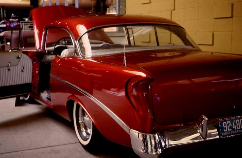 Vintage Car Show - Page 18 14212010