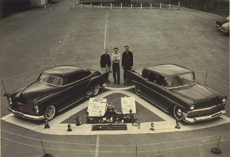 Vintage Car Show - Page 18 14233112