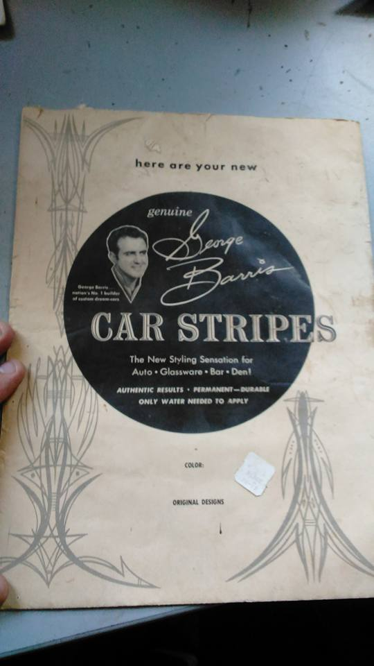 Pinstrippings - Page 2 14317510