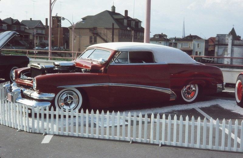 Vintage Car Show - Page 18 14352210