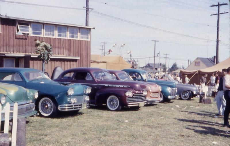 Vintage Car Show - Page 18 14355011
