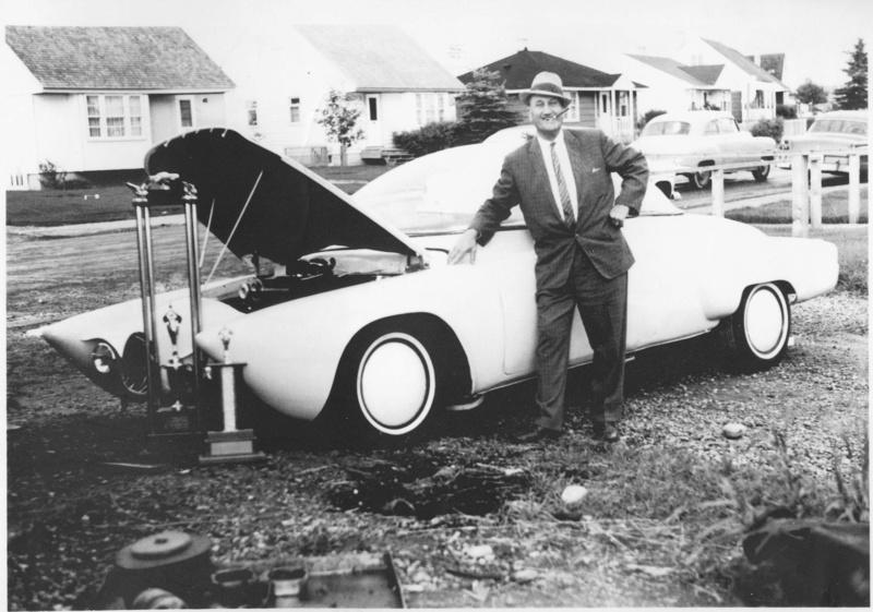 Studebaker custom & mild custom - Page 2 14361410