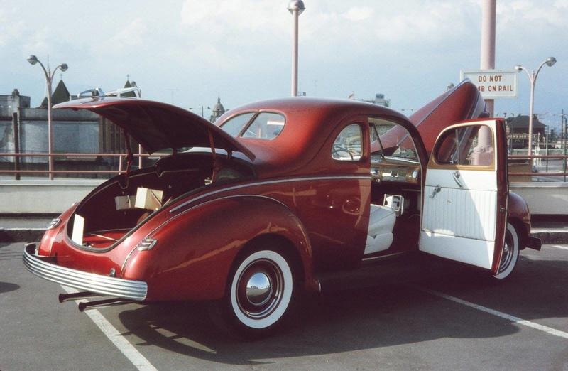 Vintage Car Show - Page 18 14362710