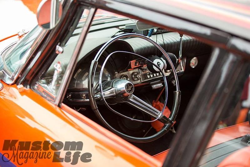 1960-64 Chrysler - Desoto custom & mild custom 14370110