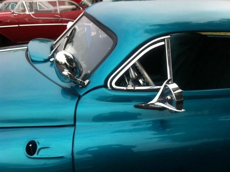 1951 Nash - Yannick Matrat 14370111