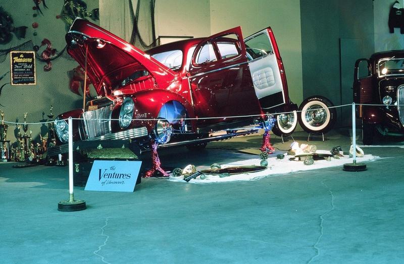 Ford & Mercury 1939 - 40 custom & mild custom - Page 7 14372410