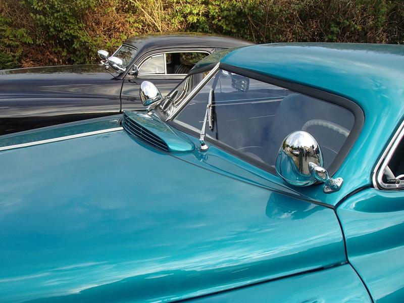 1951 Nash - Yannick Matrat 14380112