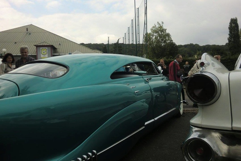 1951 Nash - Yannick Matrat 14424811