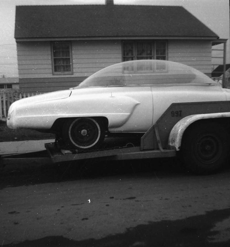 Studebaker custom & mild custom - Page 2 14425310