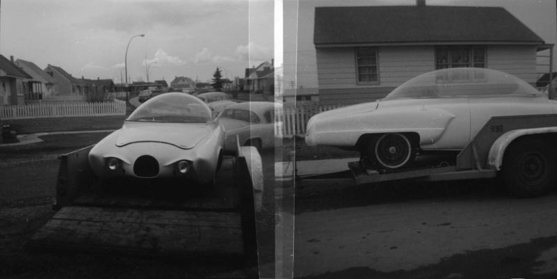 Studebaker custom & mild custom - Page 2 14425410