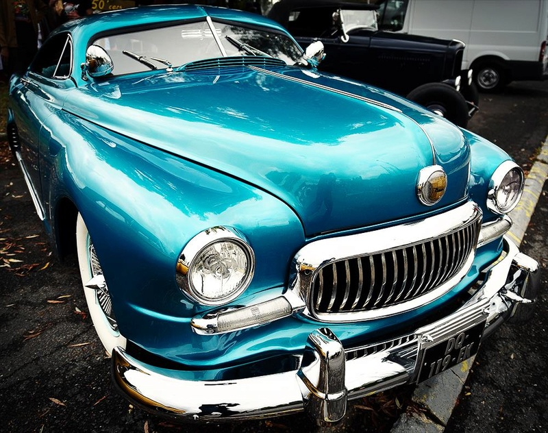 1951 Nash - Yannick Matrat 14435010
