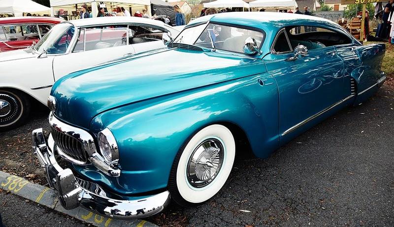1951 Nash - Yannick Matrat 14435110