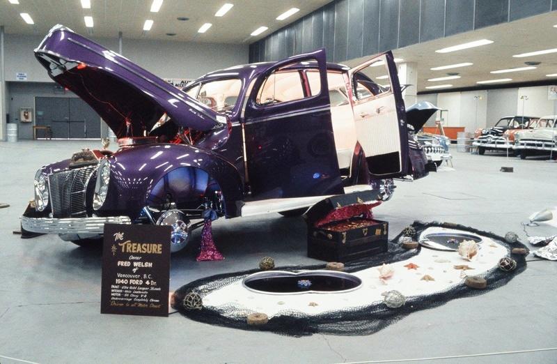 Ford & Mercury 1939 - 40 custom & mild custom - Page 7 14445010