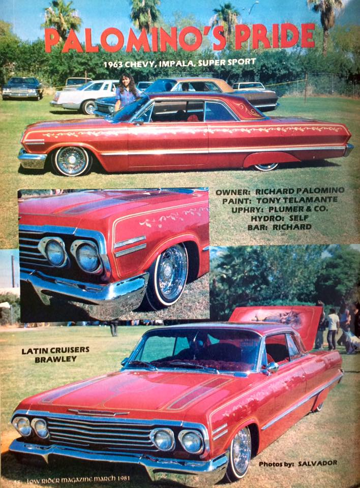 Low Riders Vintage pics - Page 21 14446011