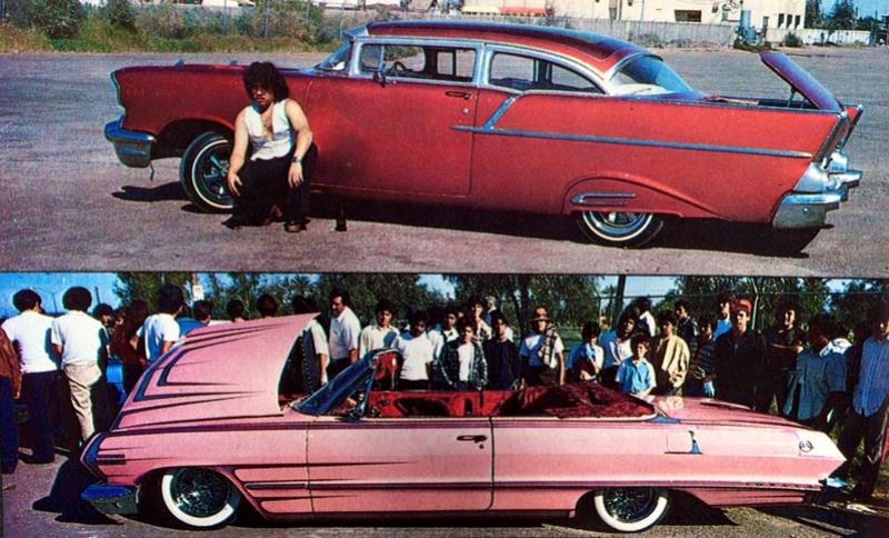 Low Riders Vintage pics - Page 21 14462811