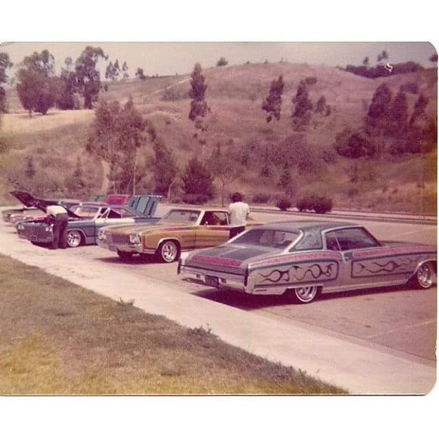 Low Riders Vintage pics - Page 21 14484811
