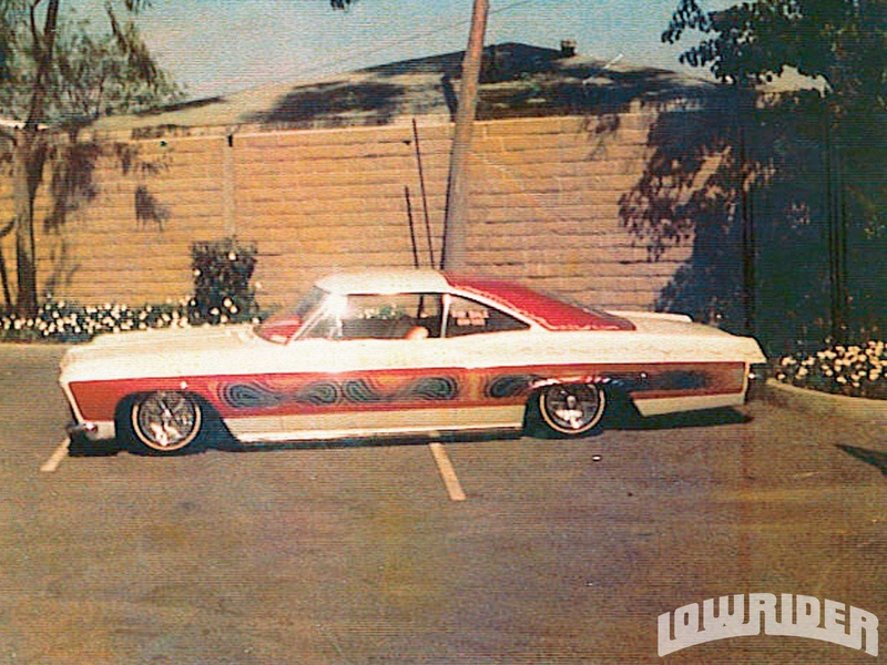 Low Riders Vintage pics - Page 21 14542510