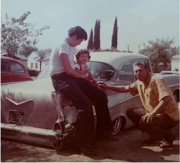 Low Riders Vintage pics - Page 21 14680711