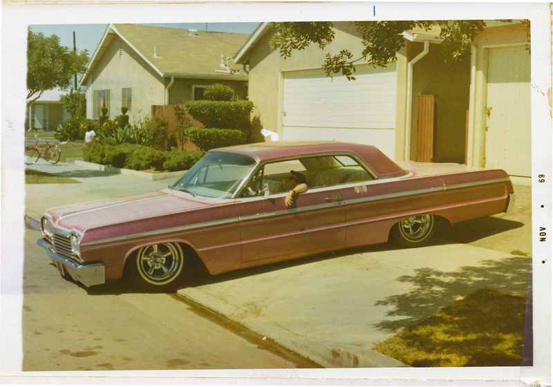 Low Riders Vintage pics - Page 21 14706911