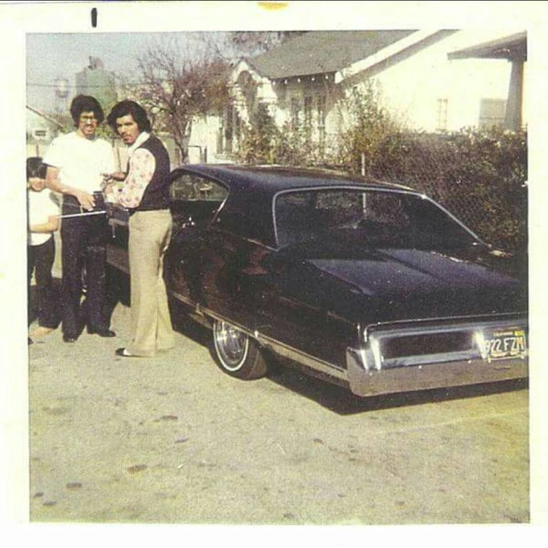 Low Riders Vintage pics - Page 21 14713510