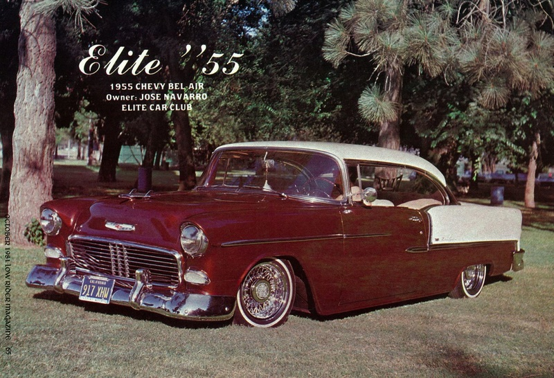Low Riders Vintage pics - Page 21 14753410