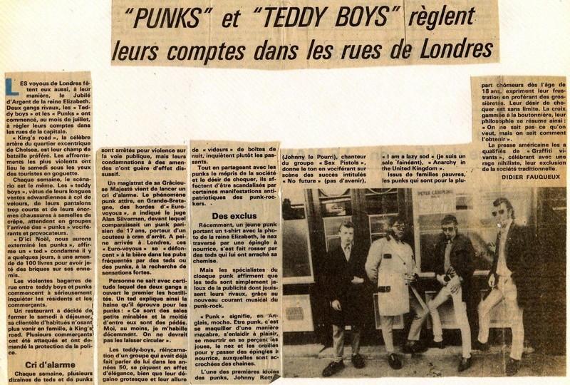 Teddy Boys - Page 4 14753812
