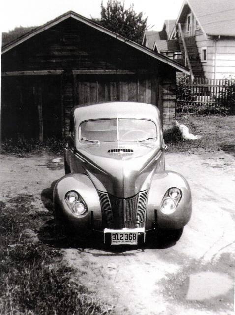 Ford & Mercury 1939 - 40 custom & mild custom - Page 7 14808_10