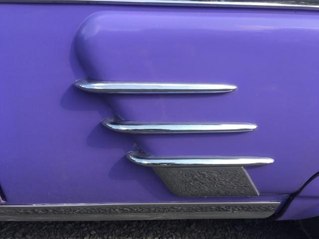 Mercury 1952 - 54 custom & mild custom - Page 4 1518
