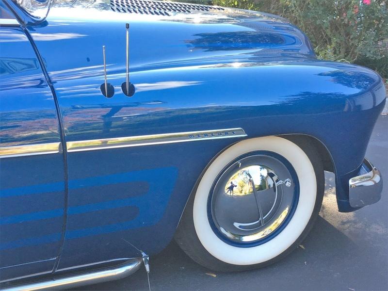 1949 Mercury - Blue Moon - Joe Maneri 1618