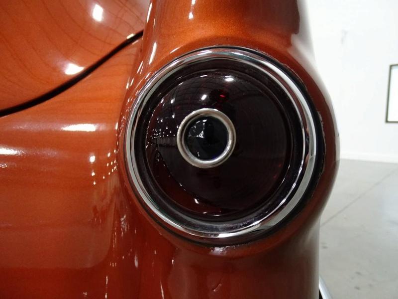 Pontiac 1949 - 54 custom & mild custom - Page 3 194fff10