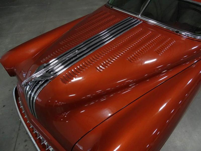 Pontiac 1949 - 54 custom & mild custom - Page 3 194jj10