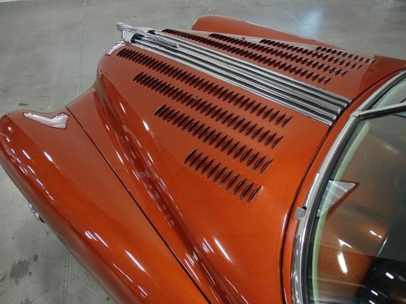 Pontiac 1949 - 54 custom & mild custom - Page 3 194kk10